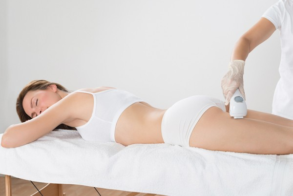 Laser Hair Removal Mississauga