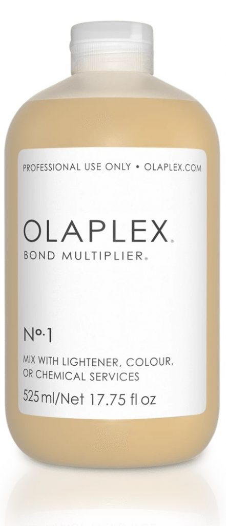 Discover the Olaplex Difference at Dolce Vita Medical Spa & Salon