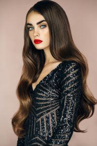 Hair Extensions Mississauga