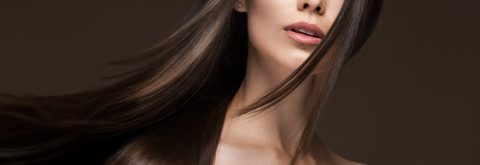 Best Keratin Treatments Mississauga
