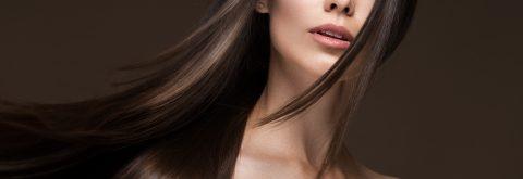 Best Keratin Treatments Mississauga