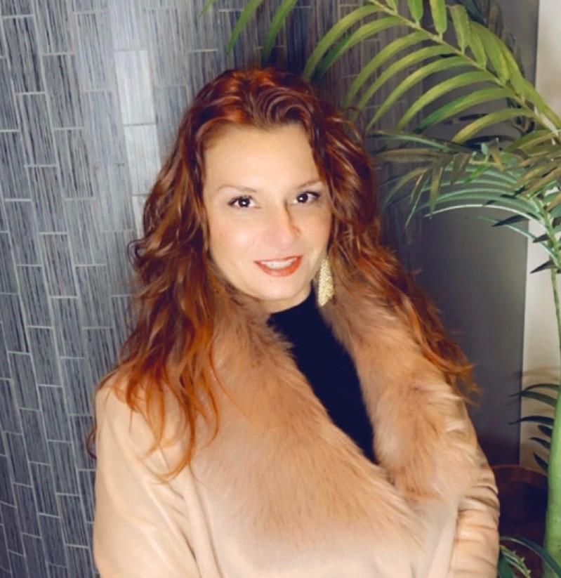 Picture of Brigitta