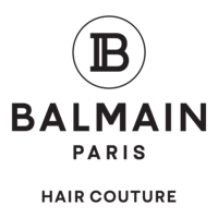 Balmain Hair Products Hair Couture Mississauga