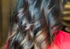 Best Balayage Mississauga Hair Salon Dolce Vita