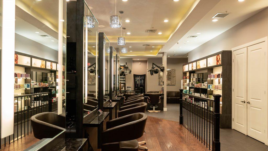 Best Hair Salon Mississauga Laser Hair Removal Dolce Vita