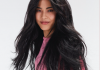 Great Lengths Hair Extensions Mississauga Oakville Port Credit Best Hair Extensions