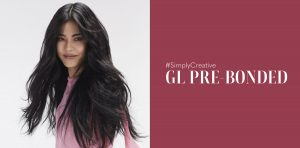 Great Lengths Hair Extensions mississauga best hair extensions oakville port credit