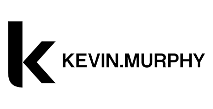 Kevin Murphy Hair Products Mississauga