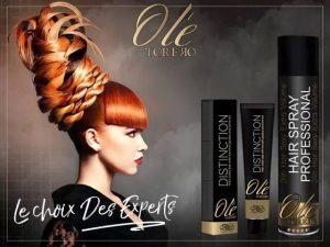 Best Hair Colour Mississauga Dolce Vita Oakville Hair Salon