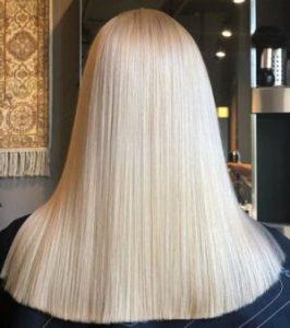 Best Haircuts Mississauga Oakville Dolce Vita hair salon