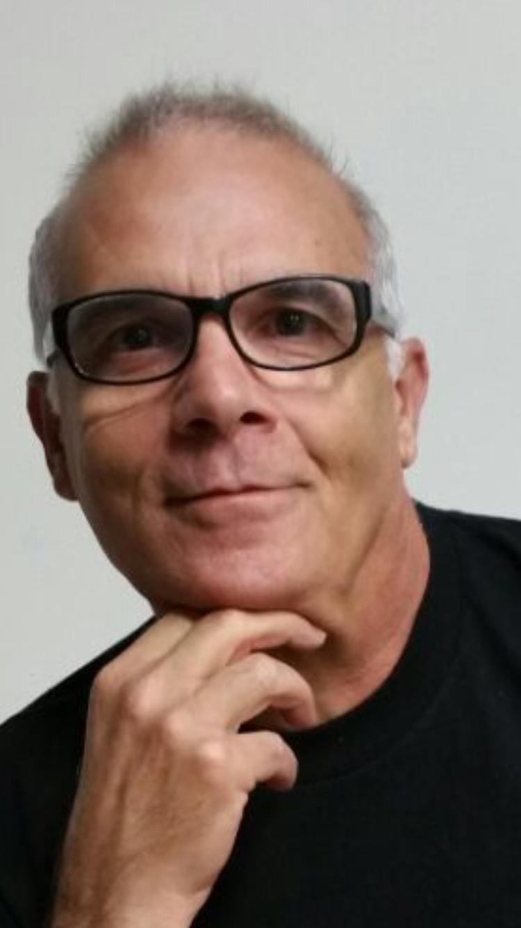 Picture of Frank De Bartolo