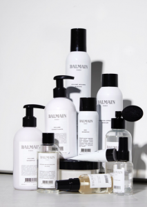 balmain hair couture mississauga hair products oakville