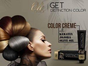 Best Hair Colour Mississauga Dolce Vita Oakville