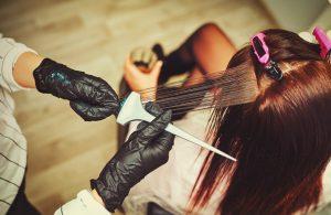 Best Hair Colour Hair Salon Mississauga